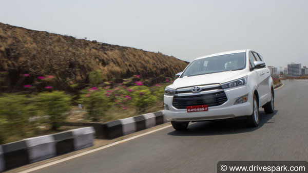 Best-Selling MPV In India For July 2020: Maruti Ertiga Registers Highest Sales To Take Lead In Segment