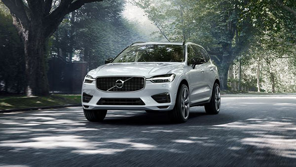 Volvo To Start Local Assembly For Entire Product Lineup From 2021: Company Could Bring In Additional Investment For Indian Market