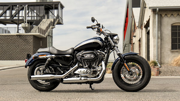 Harley-Davidson India Job Cuts & Production Reduced Amidst COVID-19 Pandemic: New 'The Rewire' Overhaul Strategy In Place Globally