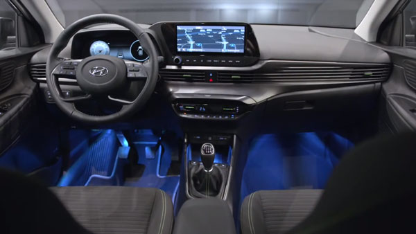 2020 Hyundai i20 Expected To Feature Premium Sound System: Here Are All Details