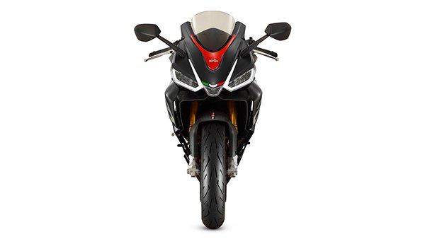 Aprilia RS 660 Bookings Open From October: Expected India Launch In Next Year