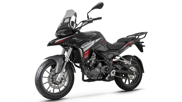New Benelli TNT 600i & Other Bigger Capacity Motorcycles To Launch Next Year: Details