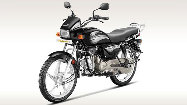 Best Selling Two Wheelers In India For July 2020 Hero Splendor Hero Hf Deluxe Honda Activa Take Top Honours Drivespark News