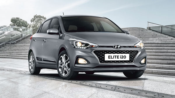 Hyundai Launches The All-New Mobility Membership For Its Customers: Read More To Find Out
