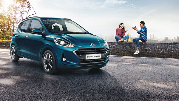 Hyundai Car Discounts In August 2020: Independence Day Benefits & Special Offers On Various Models