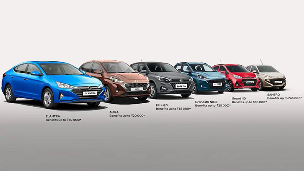 Hyundai Launches The All-New Mobility Membership For Its Customers In India: Read More To Find Out