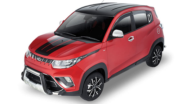 Mahindra Car Customisation & Modifications Website Launched: Official Customisation Option Available For Wide Range Of SUVs