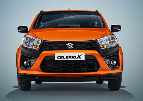 New (2020) Maruti Celerio India Launch Expected Around Diwali: Prices, Specs, Features & Other Details