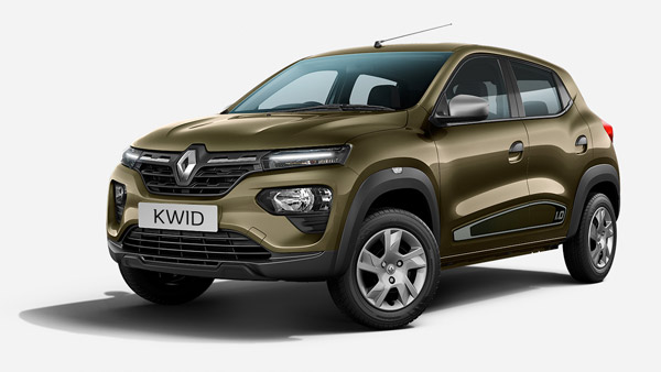 Renault Plans Launching New Models In India: To Target Rural Markets Across The Country