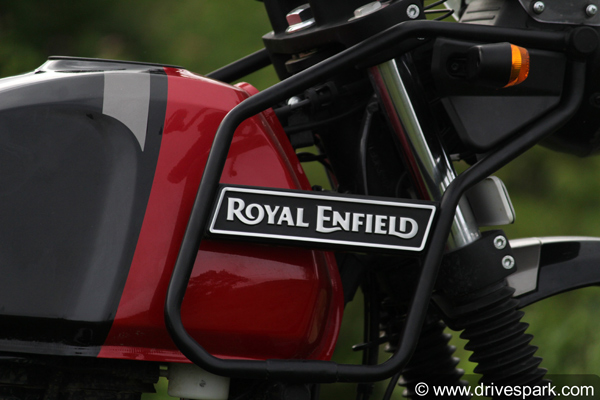 Royal Enfield Himalayan BS6 Review: Riding Impressions, Performances, Specs, Features, All Updates & Details