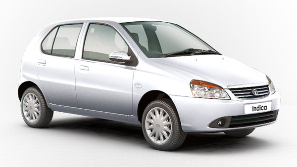 Independence Day: Here Are The Top-Five Famous 'Made-In-India' Cars Till Date
