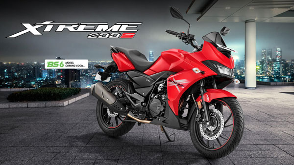 Top Bike News Of The Week: Mahindra Mojo, Yamaha FZ-25 BS6 Launched, KTM 390 Adv Finance & More