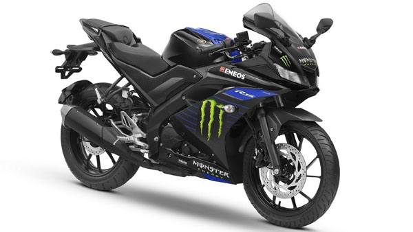 Yamaha Bike Sales Report For July 2020 In India: Registers 4.3% Growth With FZ/FZ-S Being The Best-Selling Models