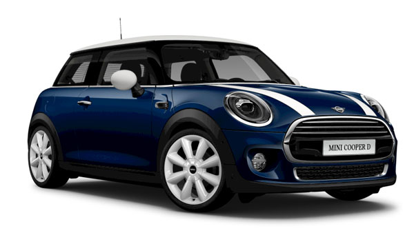 MINI Announces New Online Retail Store For Indian Customers: Features, Operation & Other Details