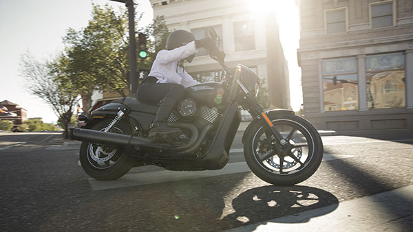 Harley-Davidson India Exit: American Motorcycle Brand Shuts Down Manufacturing Plant & Sales Operations In India As Part Of Its New 'The Rewire' Strategy