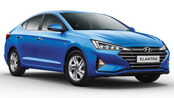 Hyundai Offers Discounts, Exchange Bonuses & Other Benefits In September 2020