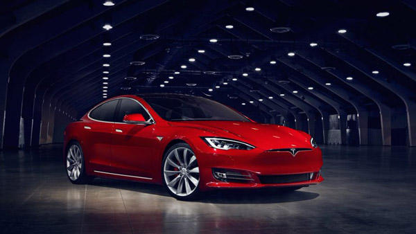 Tesla Likely To Establish A Research Centre In Bengaluru: Read More To Find Out