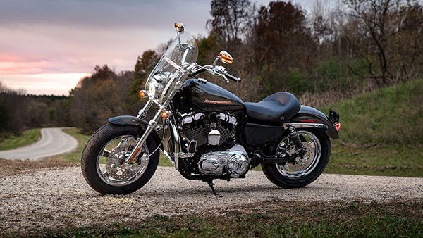 Harley-Davidson Exit India: American Brand Shuts Down Operations As Part Of New Global Strategy