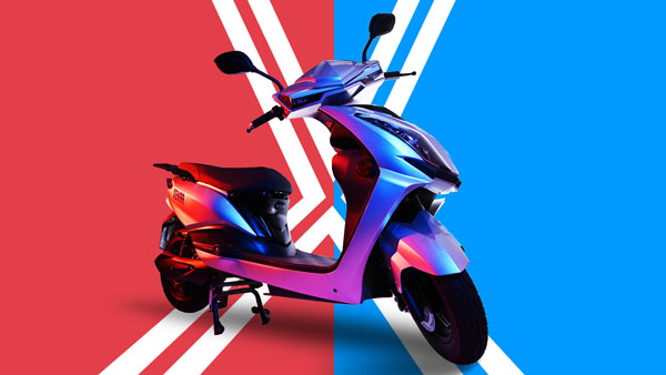 EeVe India Announces New Finance Schemes For Electric Scooters: Buy Now Pay Later