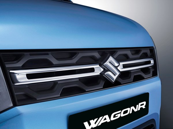 Maruti Suzuki WagonR CNG Production Crosses 3 Lakh Units: New Milestone Achieved