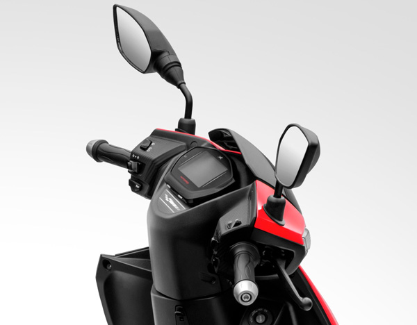 TVS Ntorq 125 Prices Increased For The Third Time Since BS6 Update: Scooter Now Costs Rs 500 More Than Before