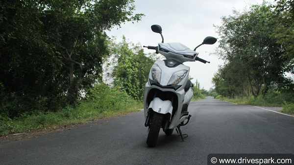 Eeve Xeniaa Long-Term Review (First Report): Design, Styling, Features, Ride Comfort, Practicality & All Other Details
