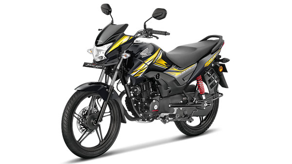 Honda Activa 6G & CB Shine Receive Festive Discounts & Other Benefits: Company Announces 'Super 6' Offer