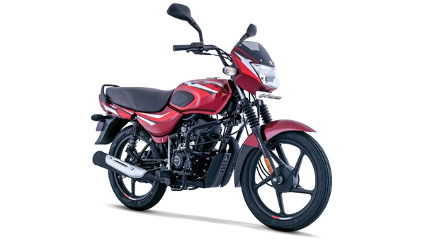New Bajaj CT100 Kadak Launched In India At Rs 46,432: Specs, Features, Design & All Other Updates Explained