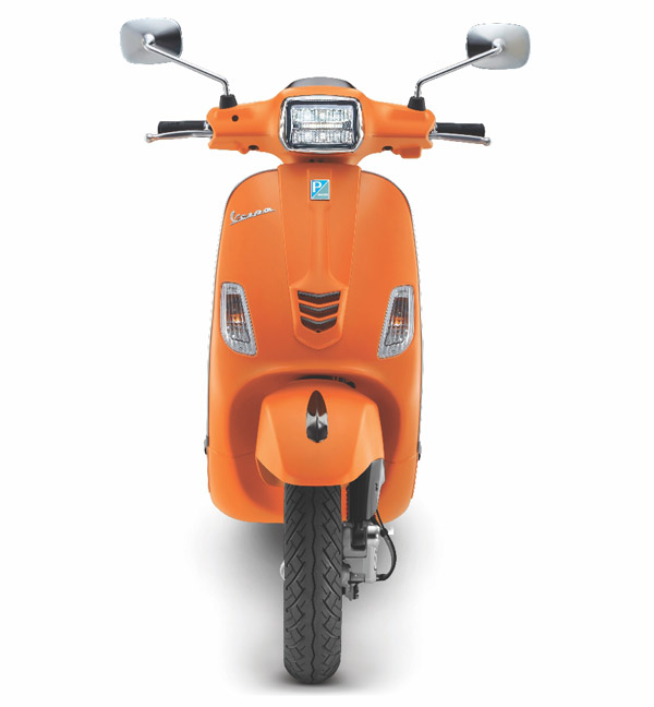 Diwali 2020: Vespa & Aprilia Scooters Festive Offers & Benefits Announced For October 2020