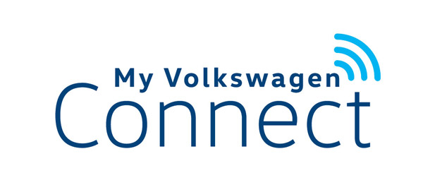 Volkswagen Connected Car Technology Launched In India: Models, Features & Other Details