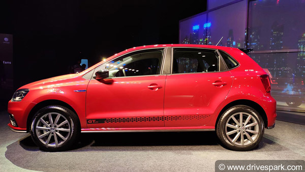 Skoda Volkswagen Exports 500,000 Made In India Car: Countries & Other Details