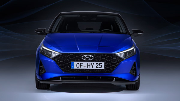 New Hyundai i20 India Launch Expected Timeline Revealed: Will Rival Tata Altroz