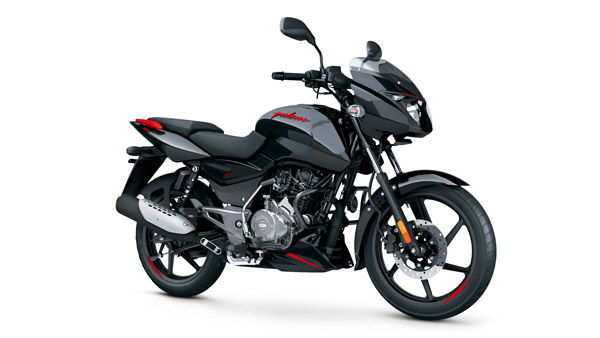 Bajaj Pulsar 125 Split-Seat Drum Brake Variant Launched At Rs 73,274: Specs, Features & Other Details
