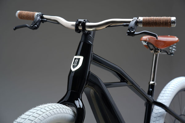 Harley-Davidson 'Serial 1' e-Bicycle Unveiled Ahead Of Global Launch In March 2021: Inspired By The Brand's First-Ever Motorcycle From 1903