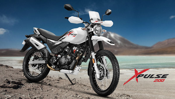 Hero MotoCorp Road-Side Assistance Service Launched In India: Tariff, Features & Other Details