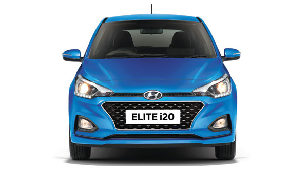 Hyundai Elite i20 Discontinued In India: Unlisted From Official Website