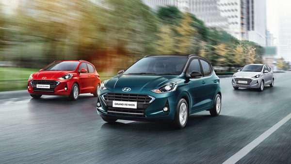 Diwali 2020: Hyundai Car Discounts & Benefits In October 2020 For Santro, Elite i20, Elantra & More