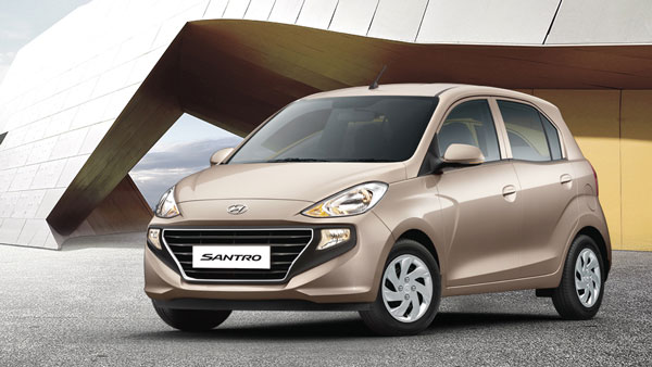 Diwali 2020: Hyundai Car Discounts & Benefits In October 2020 For Santro, Elite i20, Elantra & More