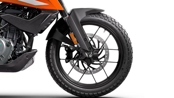 KTM 250 Adventure India Launch Expected Soon: Specs, Features & Other Details