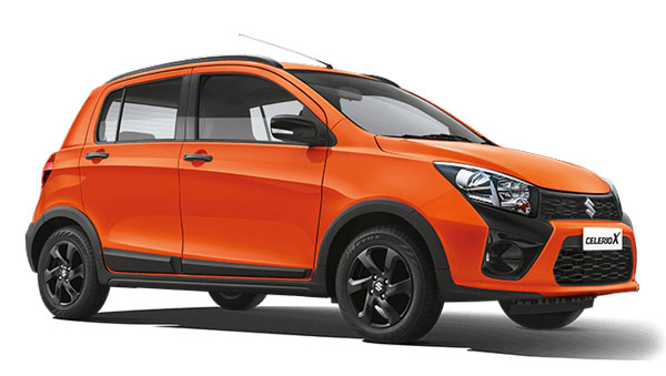 New-Generation Maruti Suzuki Celerio India Launch Postponed To Early-2021: Here Are The Details!