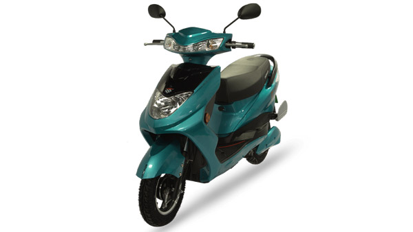 Okinawa Electric Scooter Festive Offers 2020: Assured Gift, Lucky Draw & More