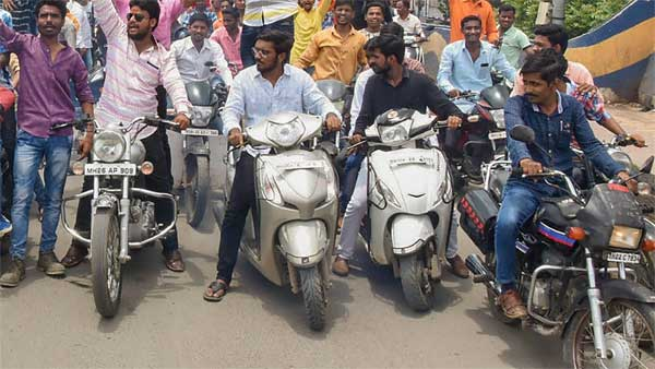New Helmet Rule Imposed In Karnataka: New Guidelines For Children, Driving Licence Cancellation & Other Details