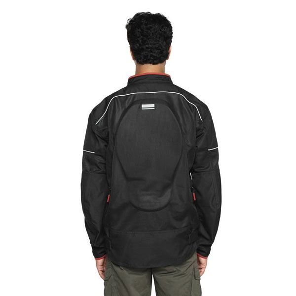 New Royal Enfield Riding Jackets Launched Starting At Rs 4,950: Variant, Protection, Material & Other Details