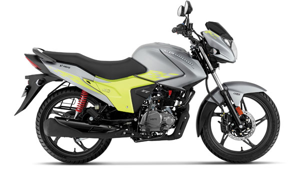 Bike Sales Report For October 2020: Hero MotoCorp Registers 35% Growth In Terms Of Yearly Sales