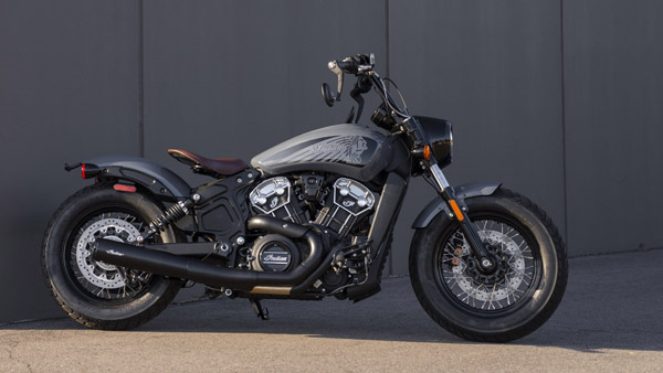 New Indian Motorcycle (2021) Line-up Launched In India Starting At Rs 15.67 Lakh: New Price List & Other Details