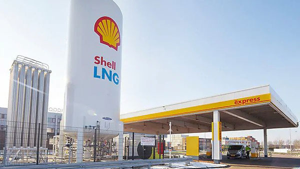 New 1,000 LNG Stations To Be Installed Across India In 3 Years: Investment & Other details