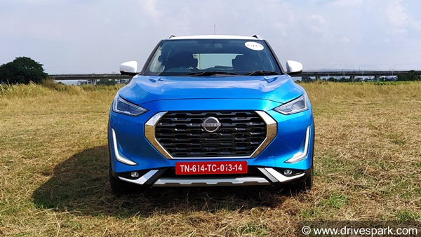 Nissan Magnite Review Video: How Does It Fare Against Its Rivals? Here's The Answer!