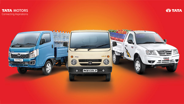 Tata Motors Commercial Vehicle Offers In November 2020: Discounts, Lucky Draw & More