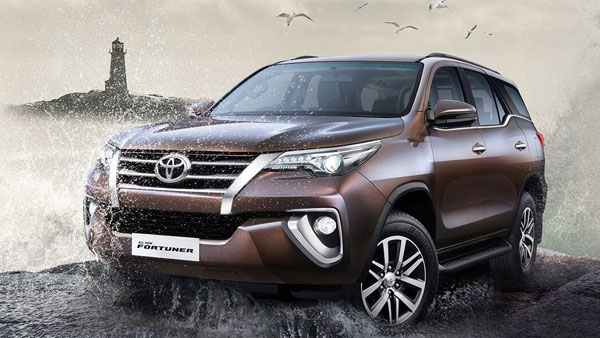 Toyota Car Sales Improves By 12% During Dhanteras Festival: Festive Offers, Pent-up Demand & Festive Season Reason For Improved Sales Figures