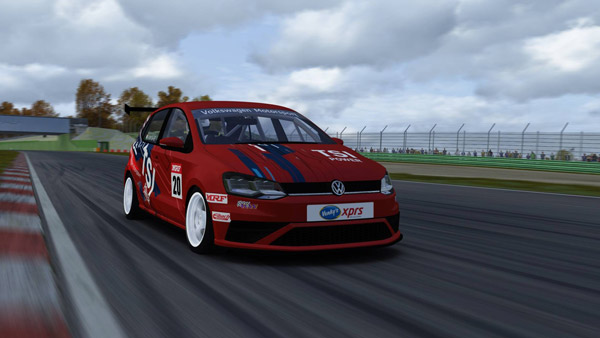Volkswagen Racing Championship Goes Virtual In India: Here Are All Details Of The Upcoming Season